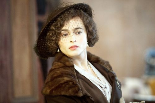 Helena Bonham Carter All But Confirmed To Be Joining Netflix's 'The Crown,' And Twitter Is Royally Losing Its Sh*t