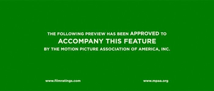 This Week In Trailers: Slut in a Good Way, Ruben Brandt, Collector, Stand Up and Away! With Brian Regan, New Year, New You, Float Like a Butterfly