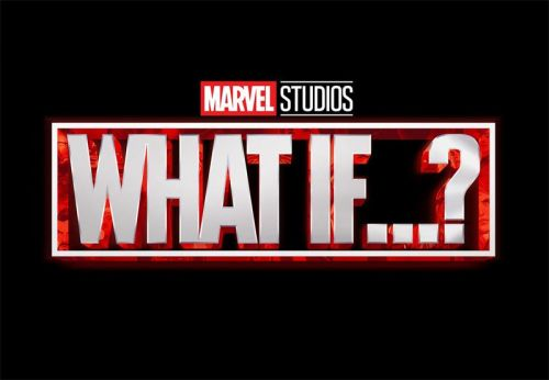 Comic-Con: Jeffrey Wright is The Watcher in Marvel's What If.?