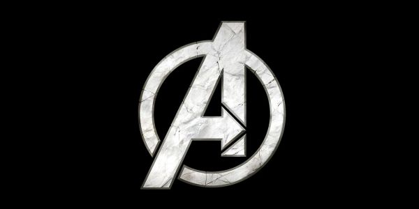 A Little Update on The Avengers Project Video Game