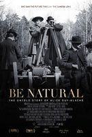 Be Natural: The Untold Story Of Alice Guy-Blaché - Trailer