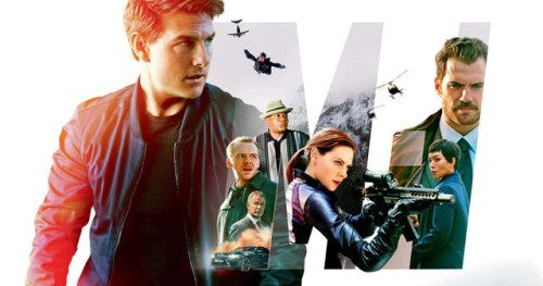 Mission Impossible: Fallout Review: A Jaw-Dropping Action