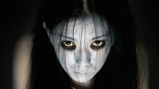 Grudge Release Date Moved Up by Two Months