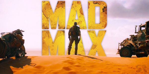 Mad Max: The Wasteland Delay Explained - Why The Fury Road Sequel Is Taking So Long