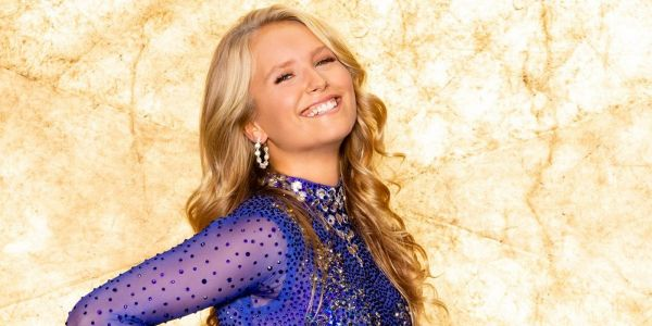 DWTS: Christie Brinkley's Daughter Replaces Her After Injury