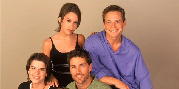 That Party Of Five Reboot Now Has A Network