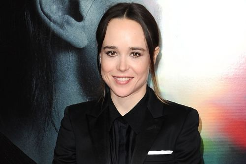 Woman Crush Wednesday: 'Umbrella Academy' Star Ellen Page is Number Seven On The Show, But Number One in Our Hearts