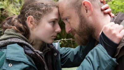 'Leave No Trace': The Secret Ingredient to Great Casting
