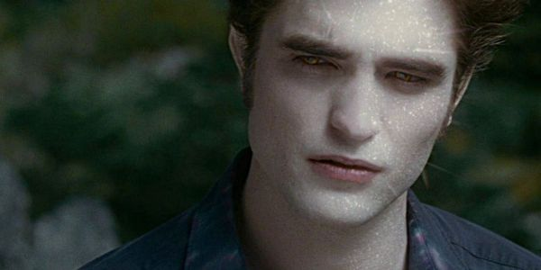 Twilight: 10 Storylines That Were Never Resolved
