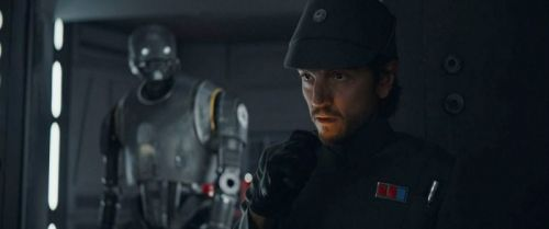 Cassian Andor Series to Bring Back Little-Seen or Unused 'Star Wars' Creatures