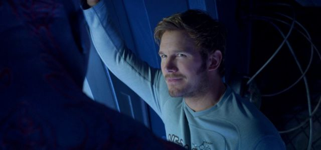 'The Saint' Remake on the Way, Chris Pratt in Talks to Play the Master of Disguise