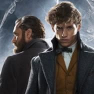 'Fantastic Beasts' So Far: Comparing the Stories and What They Mean for the Wizarding World