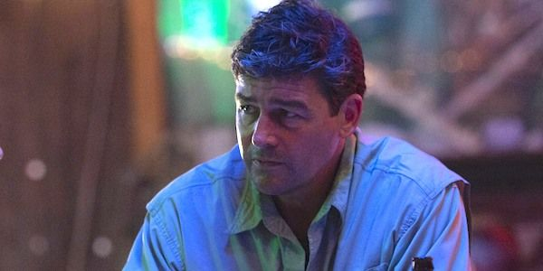 Kyle Chandler Just Landed His Next TV Show, And It's With George Clooney