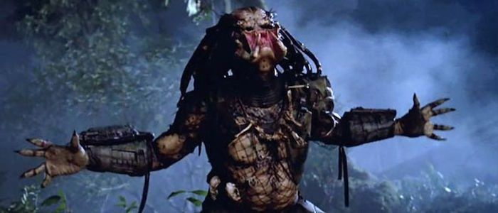 Let's Talk About Why the Original 'Predator' is So Great