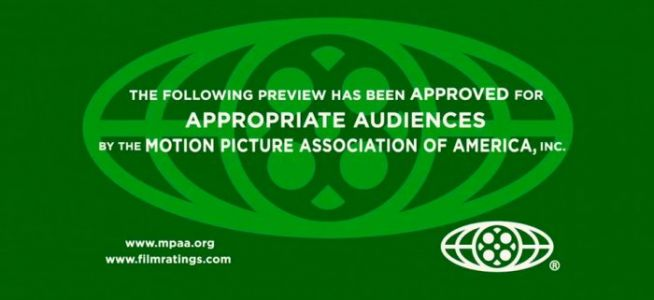 This Week In Trailers: Foosballers, Saint Frances, Higher Love, The Cordillera of Dreams, Olympic Dreams