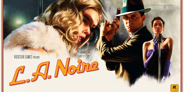 L.A. Noire 2 Updates: Will Rockstar Make A Sequel?