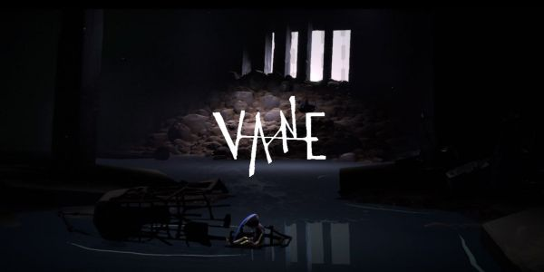 Vane Review: Ambiguous But Awful