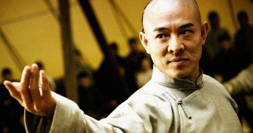Disney's Mulan Remake Brings in Jet Li and Gong LiJet Li