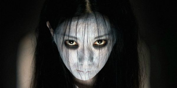 New Lawsuit May Prevent The Grudge Remake From Happening