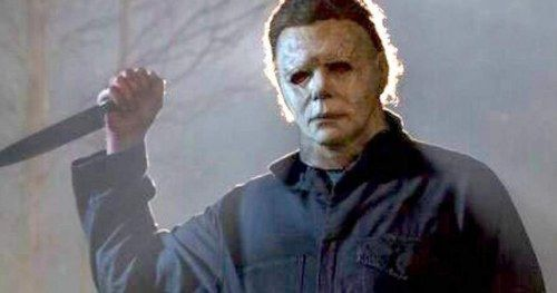 No Halloween 2018 Sequel Is Planned Yet Says ProducerHalloween