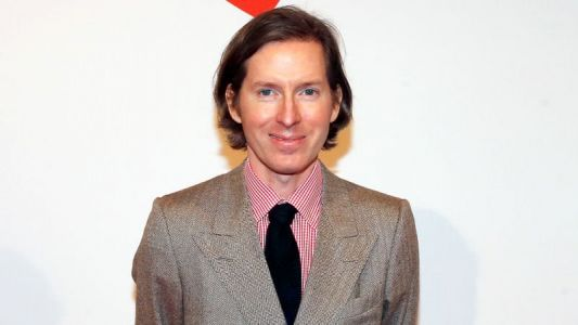 New Details Emerge About the Latest Wes Anderson Film