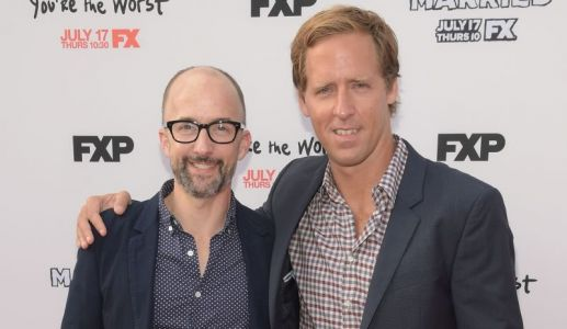 Production Begins on Fox Searchlight's Downhill