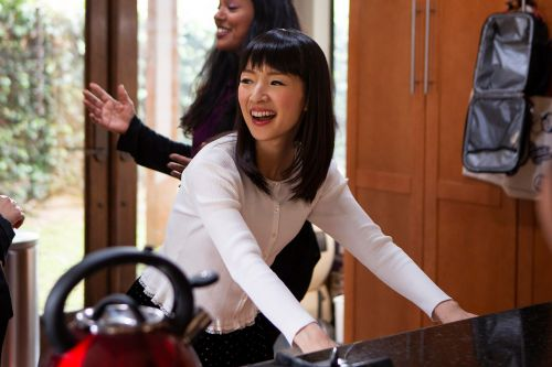 A Reality Show Editor Explains What Makes 'Tidying Up With Marie Kondo' So Magical