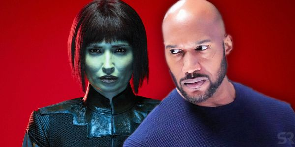 Agents Of SHIELD: 7 Unanswered Questions After Season 6, Episode 10