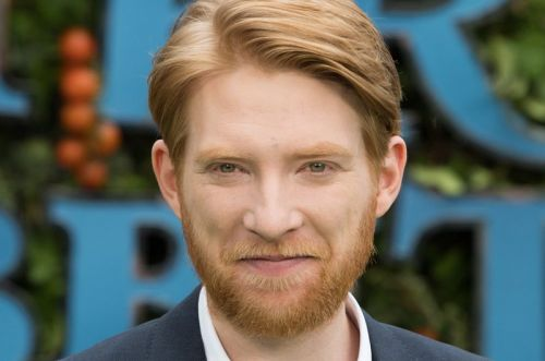 Domhnall Gleeson in Talks to Star in New Line's The Kitchen