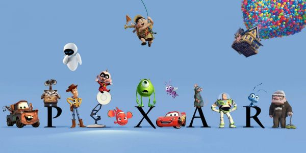 These Pixar Movie Theories Completely Change Everything