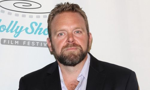 Joe Carnahan's Thriller Boss Level Bought by Entertainment Studios