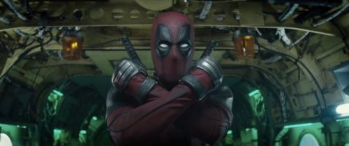 'Deadpool 2' Trailer Breakdown: What the F*cksicle Is This?