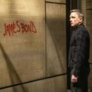It's Official! Daniel Craig and Danny Boyle, Together Again for 'Bond 25'