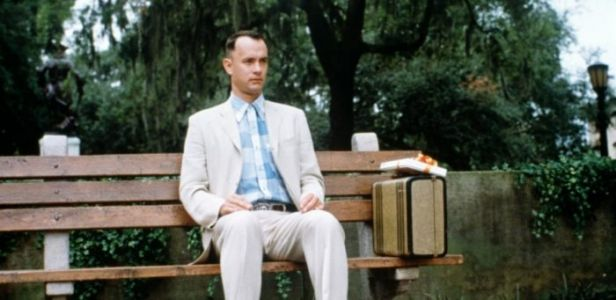 A 'Forrest Gump' Bollywood Remake Is In The Works - Could It Actually Work?