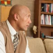Movie News: Dwayne Johnson's 'Red Notice' Nabs Release Date; Watch Melissa McCarthy in 'Can You Ever Forgive Me?' Trailer