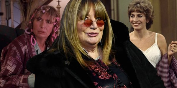 Actress & Director Penny Marshall Passes Away At 75