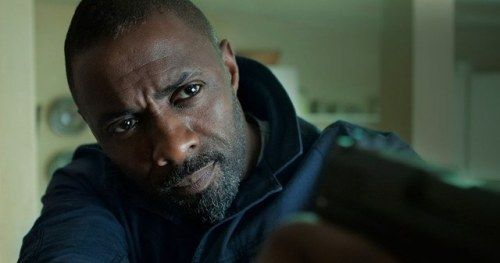 Idris Elba Takes on Max Landis Scripted Thriller DeeperIdris