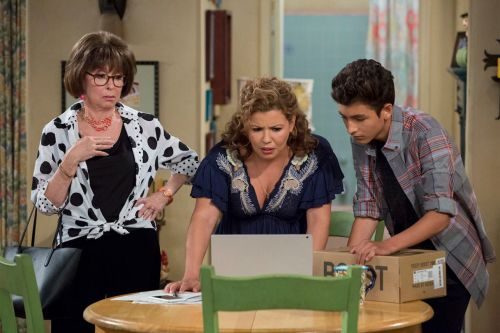 No, Netflix, It's Not Our Fault 'One Day at a Time' Is Canceled-It's Yours
