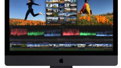 Apple Unleashes Robust Functionality for Pros with Final Cut Upgrade