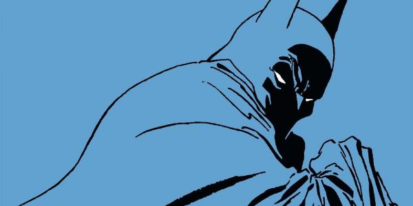The Batman: Matt Reeves Reveals His Favorite Batman Comics