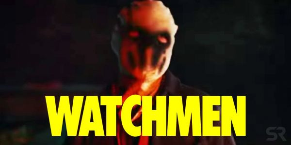 What To Expect From HBO's Watchmen TV Show