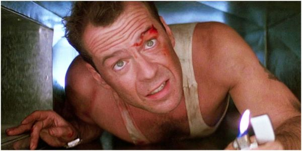 5 Reasons We Need To See Die Hard 6
