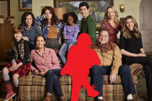 Could ABC's 'Roseanne' Spinoff Actually Be Happening?