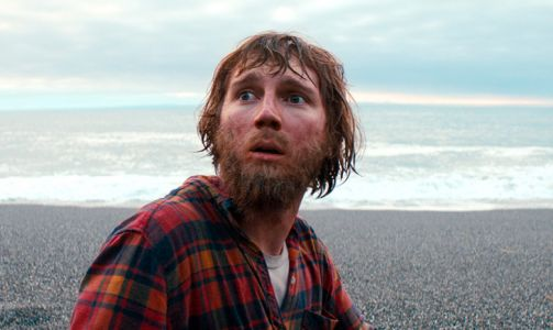 10 Great Recent Movies You've Probably Never Seen