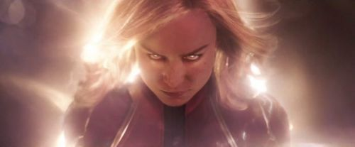 The Morning Watch: 'Captain Marvel' Easter Eggs, Decoding the Marvel Cinematic Universe Timeline & More