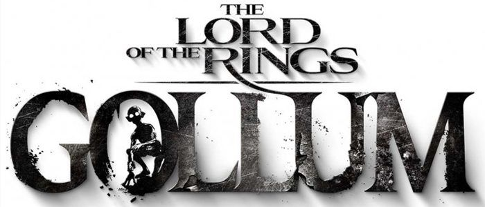'Lord of the Rings: Gollum' Video Game is a Prequel Set Before 'The Hobbit'