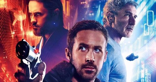 Blade Runner 2049 Director Wants to Return to the Franchise, But