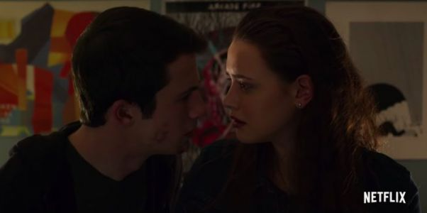 '13 Reasons Why' Season 2 Finale: A Shocking Assault, 's Pregnant & More