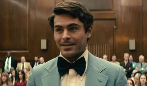 Extremely Wicked: How Accurate Was Zac Efron's Ted Bundy Biopic?