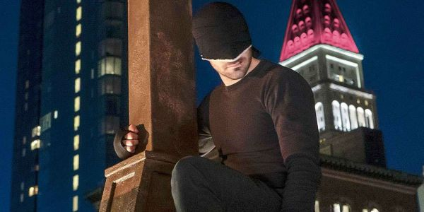 Daredevil Season 3 Trailer: A Hero Becomes The Villain